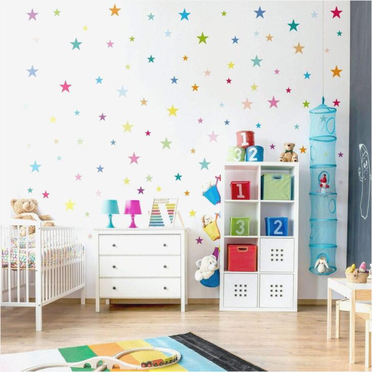 Medium Size of Wandschablonen Kinderzimmer Regale Regal Sofa Weiß Kinderzimmer Wandschablonen Kinderzimmer