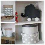 Aufbewahrungsboxen Kinderzimmer Kinderzimmer Aufrumregeln Regal Kinderzimmer Weiß Sofa Regale