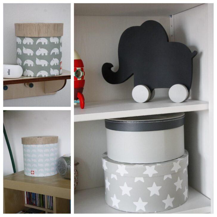 Medium Size of Aufrumregeln Regal Kinderzimmer Weiß Sofa Regale Kinderzimmer Aufbewahrungsboxen Kinderzimmer