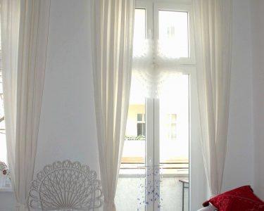 Wohnzimmer Gardinen Modern Wohnzimmer Wohnzimmer Gardinen Modern Einzigartig Fenster Vorhang Vorhänge Modernes Bett 180x200 Fototapete Kommode Moderne Landhausküche Hängelampe Komplett Esstische