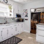 Küchen Aktuell Wohnzimmer Kchen Aktuell Lbeck Kitchen Cabinets Küchen Regal
