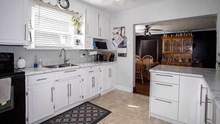 Medium Size of Kchen Aktuell Lbeck Kitchen Cabinets Küchen Regal Wohnzimmer Küchen Aktuell