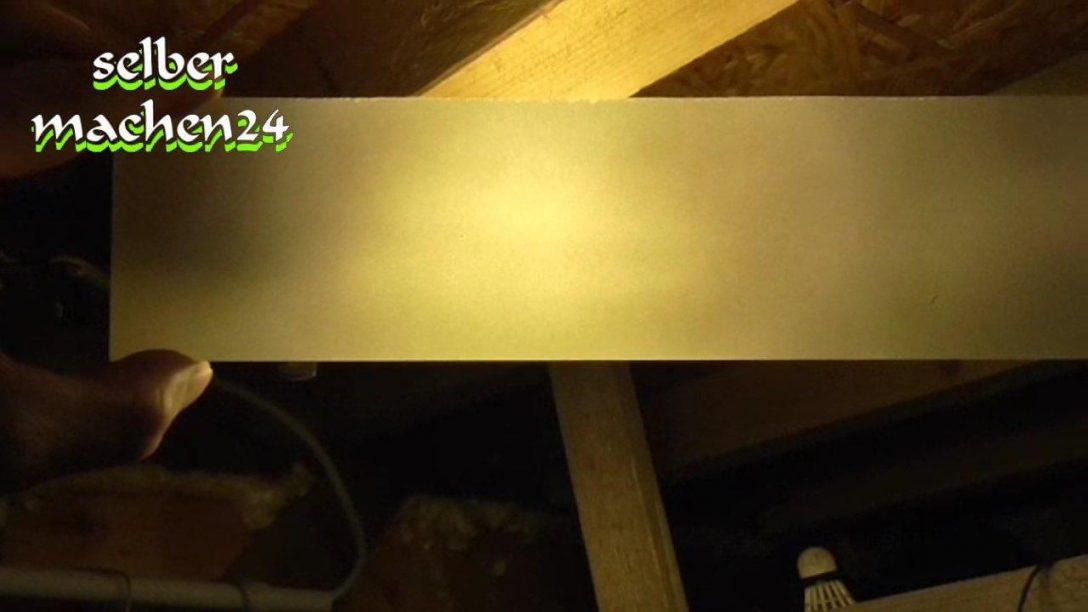 Large Size of Deckenlampe Selber Bauen Lampe Archive Einfach Erklrt Velux Fenster Einbauen Schlafzimmer Deckenlampen Wohnzimmer Modern Einbauküche Bett 180x200 Kopfteil Wohnzimmer Deckenlampe Selber Bauen