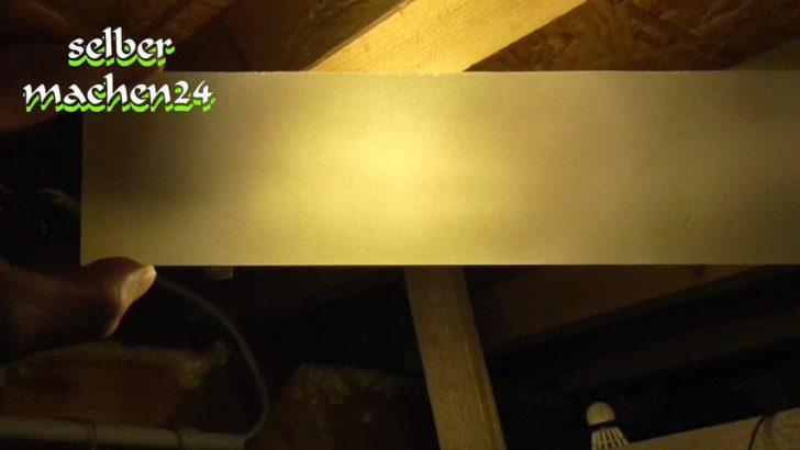 Medium Size of Deckenlampe Selber Bauen Lampe Archive Einfach Erklrt Velux Fenster Einbauen Schlafzimmer Deckenlampen Wohnzimmer Modern Einbauküche Bett 180x200 Kopfteil Wohnzimmer Deckenlampe Selber Bauen