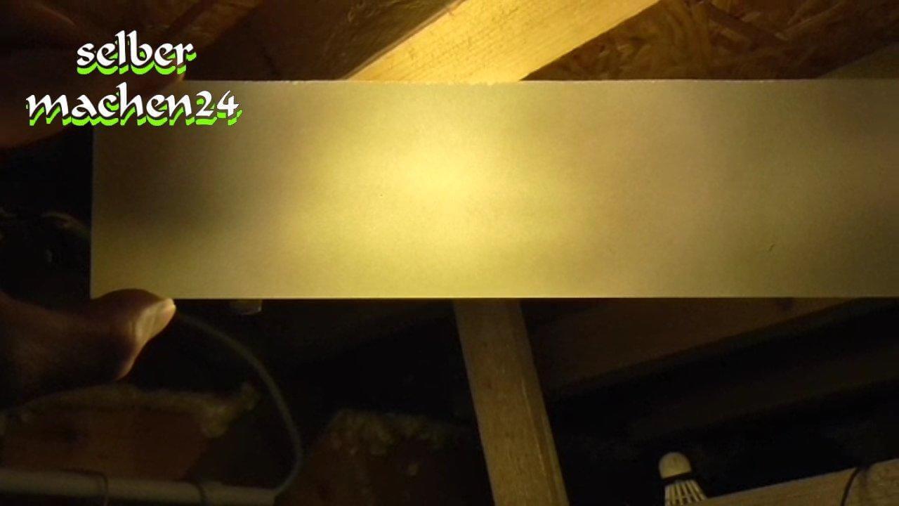 Full Size of Deckenlampe Selber Bauen Lampe Archive Einfach Erklrt Velux Fenster Einbauen Schlafzimmer Deckenlampen Wohnzimmer Modern Einbauküche Bett 180x200 Kopfteil Wohnzimmer Deckenlampe Selber Bauen