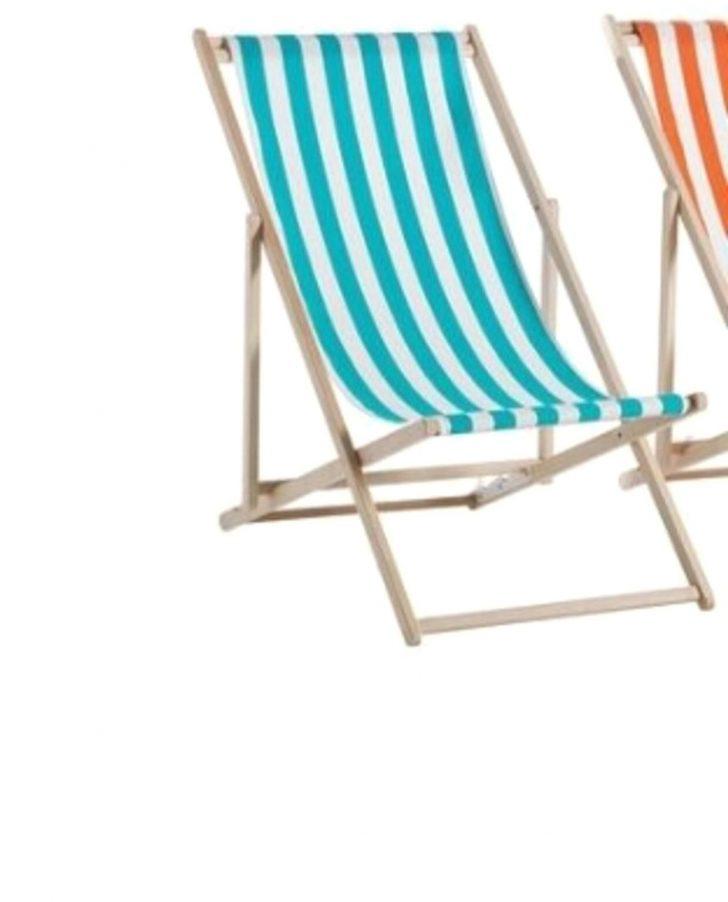 Medium Size of Ikea Liegestuhl Gartenliege Teak Sofa Mit Schlaffunktion Küche Kosten Betten 160x200 Garten Miniküche Kaufen Modulküche Bei Wohnzimmer Ikea Liegestuhl