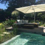 Gartenpool Rechteckig 3m Test Garten Pool Holz Obi Mit Pumpe Intex Kaufen Sandfilteranlage Bestway Besten Ideen Wohnzimmer Gartenpool Rechteckig