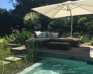 Gartenpool Rechteckig Wohnzimmer Gartenpool Rechteckig 3m Test Garten Pool Holz Obi Mit Pumpe Intex Kaufen Sandfilteranlage Bestway Besten Ideen