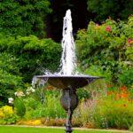 Gartenbrunnen Solar Wohnzimmer Gartenbrunnen Solar Tchibo Obi Pumpe Dehner Hornbach Entdecken Finde Den Passenden Springbrunnen