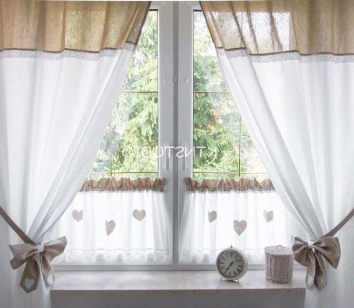 Medium Size of Kurze Gardinen Fr Kche Modern Raffrollo Amazon Tresen Laminat Küche Für Wohnzimmer Die Schlafzimmer Fenster Scheibengardinen Wohnzimmer Kurze Gardinen
