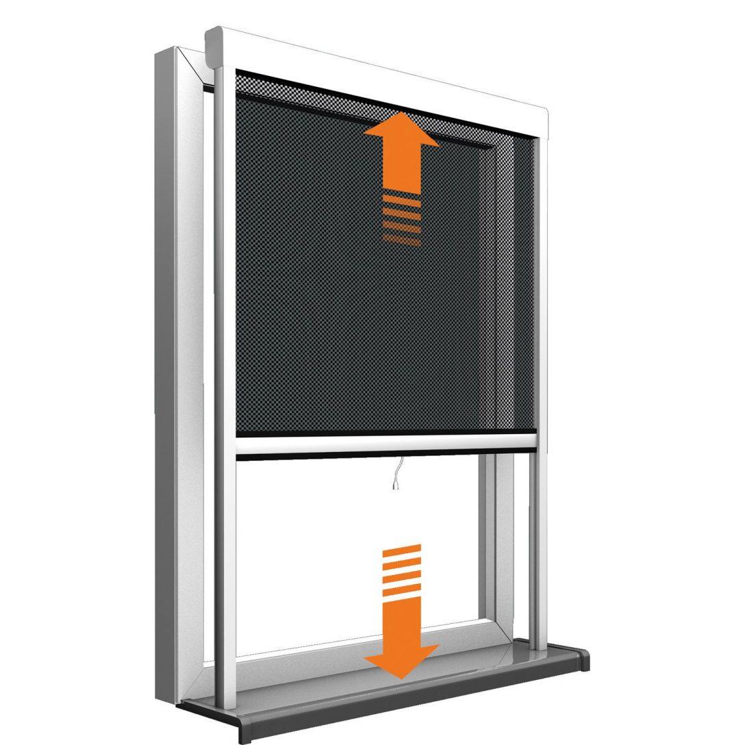 Large Size of Alu Rollo Fenster System 100 Cm 160 Wei Kaufen Bei Obi 120x120 Rollos Innen Sonnenschutz Jalousie Küche Gewinnen Sprüche T Shirt Junggesellinnenabschied Wohnzimmer Fensterrollo Innen