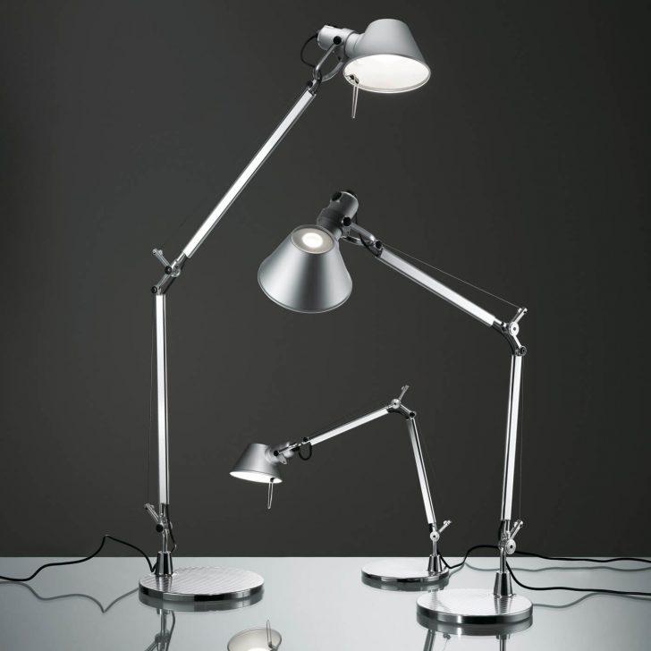 Medium Size of Design Leuchten Designer Lampen Bei Nostraforma Led Wohnzimmer Schlafzimmer Esstisch Stehlampen Deckenlampen Für Küche Regale Badezimmer Bad Betten Modern Wohnzimmer Designer Lampen
