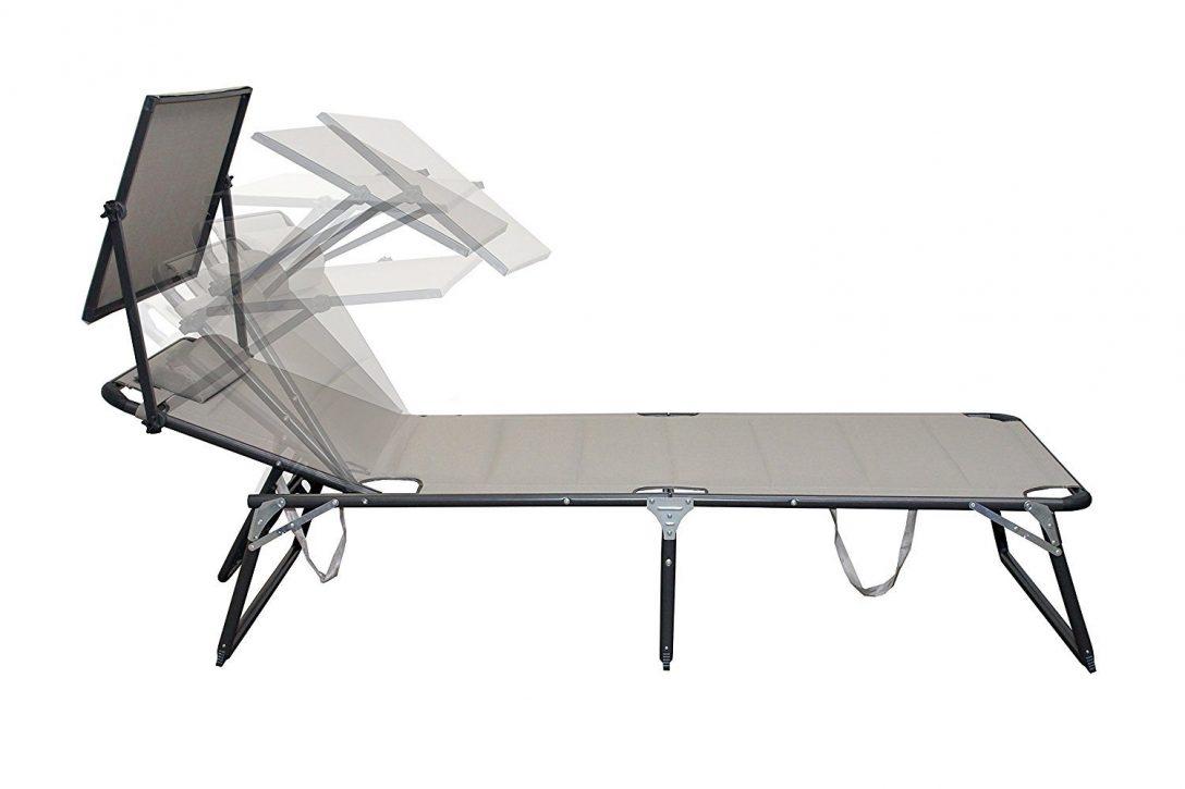 Large Size of Sonnenliege Ikea Test Vergleich Im April 2020 Top 3 Küche Kaufen Kosten Sofa Mit Schlaffunktion Betten 160x200 Miniküche Bei Modulküche Wohnzimmer Sonnenliege Ikea
