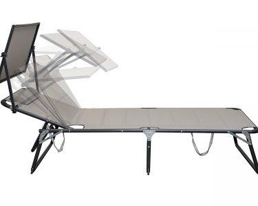 Sonnenliege Ikea Wohnzimmer Sonnenliege Ikea Test Vergleich Im April 2020 Top 3 Küche Kaufen Kosten Sofa Mit Schlaffunktion Betten 160x200 Miniküche Bei Modulküche