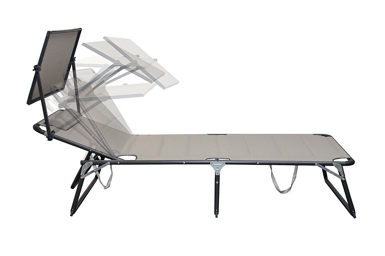 Full Size of Sonnenliege Ikea Test Vergleich Im April 2020 Top 3 Küche Kaufen Kosten Sofa Mit Schlaffunktion Betten 160x200 Miniküche Bei Modulküche Wohnzimmer Sonnenliege Ikea
