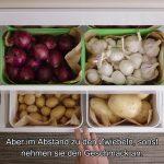 Ikea Lagerung Von Lebensmitteln Youtube Kleine Einbauküche Grillplatte Küche Miniküche Kreidetafel Auf Raten Günstig Wandfliesen Rolladenschrank Weiße Wohnzimmer Aufbewahrung Küche
