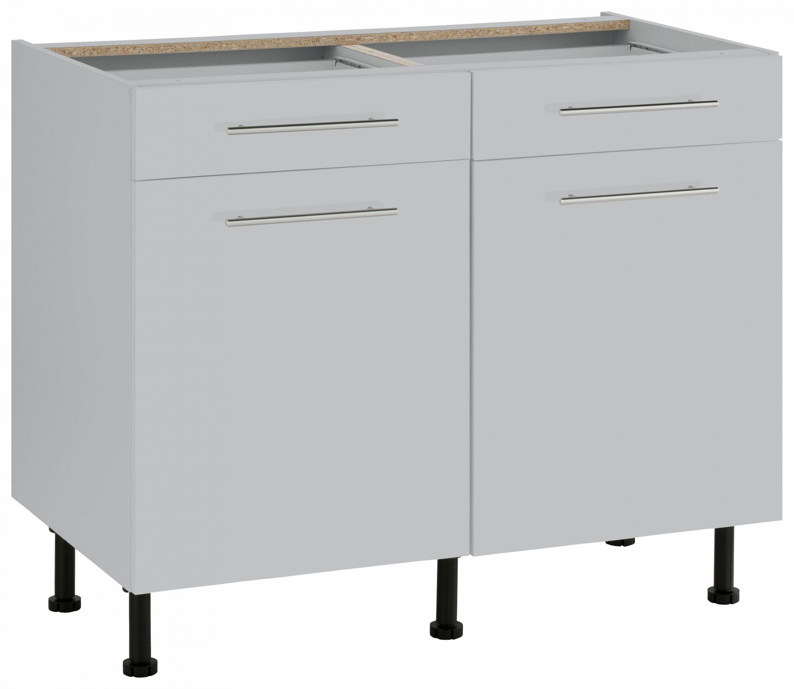 Full Size of Küchenunterschrank Wiho Kchen Unterschrank Ela Bestellen Baur Wohnzimmer Küchenunterschrank