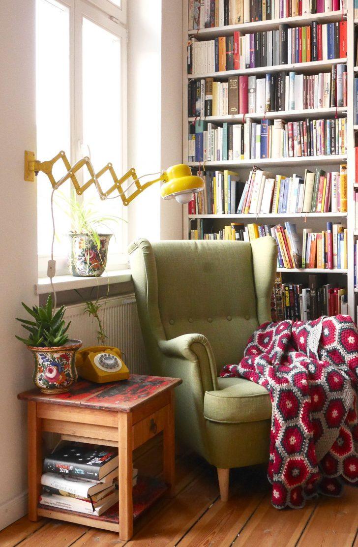 Medium Size of Schnsten Ideen Fr Deinen Ikea Sessel Küche Kosten Miniküche Schlafzimmer Betten Bei 160x200 Hängesessel Garten Lounge Relaxsessel Wohnzimmer Sofa Mit Wohnzimmer Sessel Ikea