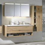 Höffner Küchen Voglauer Waschtischkombination V Alpin Big Sofa Regal Wohnzimmer Höffner Küchen