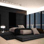 Luxus Wohnzimmer Modern Mit Kamin Eiche Rustikal Modernisieren Einrichten Dekorieren Streichen Grau Ideen Dekoration Bilder Gestalten Altes Holz Schn Esstisch Wohnzimmer Wohnzimmer Modern