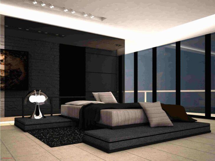 Medium Size of Luxus Wohnzimmer Modern Mit Kamin Eiche Rustikal Modernisieren Einrichten Dekorieren Streichen Grau Ideen Dekoration Bilder Gestalten Altes Holz Schn Esstisch Wohnzimmer Wohnzimmer Modern