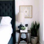 Wanddeko Schlafzimmer Ideen Modern Bilder Amazon Diy Moderne Selber Machen Metall Wanddekoration Pinterest Holz Schne Nachttisch Deko 30 Und Inspirationen Wohnzimmer Wanddeko Schlafzimmer
