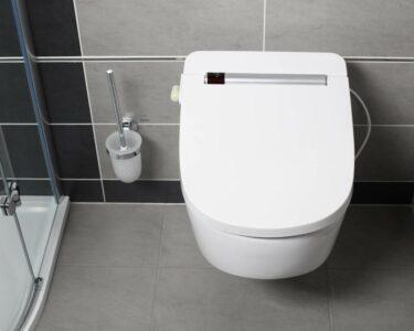 Dusch Wc Aufsatz Dusche Vovo Vb4100s Dusch Wc Aufsatz Mit Edelstahldsen Badewanne Tür Und Dusche Einbauen Begehbare Duschen Anal Schiebetür Unterputz Armatur Bodengleiche