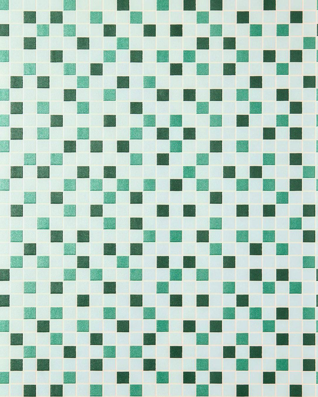 Large Size of Edem 1022 15 Kchentapete Mosaik Steinchen Muster Mintgrn Trkis Wohnzimmer Küchentapete