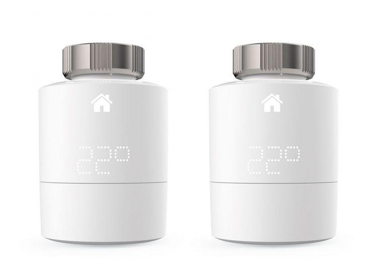 Medium Size of Tado Smartes Heizkrper Thermostat Duo Pack Fenster Kaufen In Polen Regale Bad Heizkörper Für Outdoor Küche Betten 140x200 Billig Bett Günstig Sofa Dusche Wohnzimmer Heizkörper Kaufen