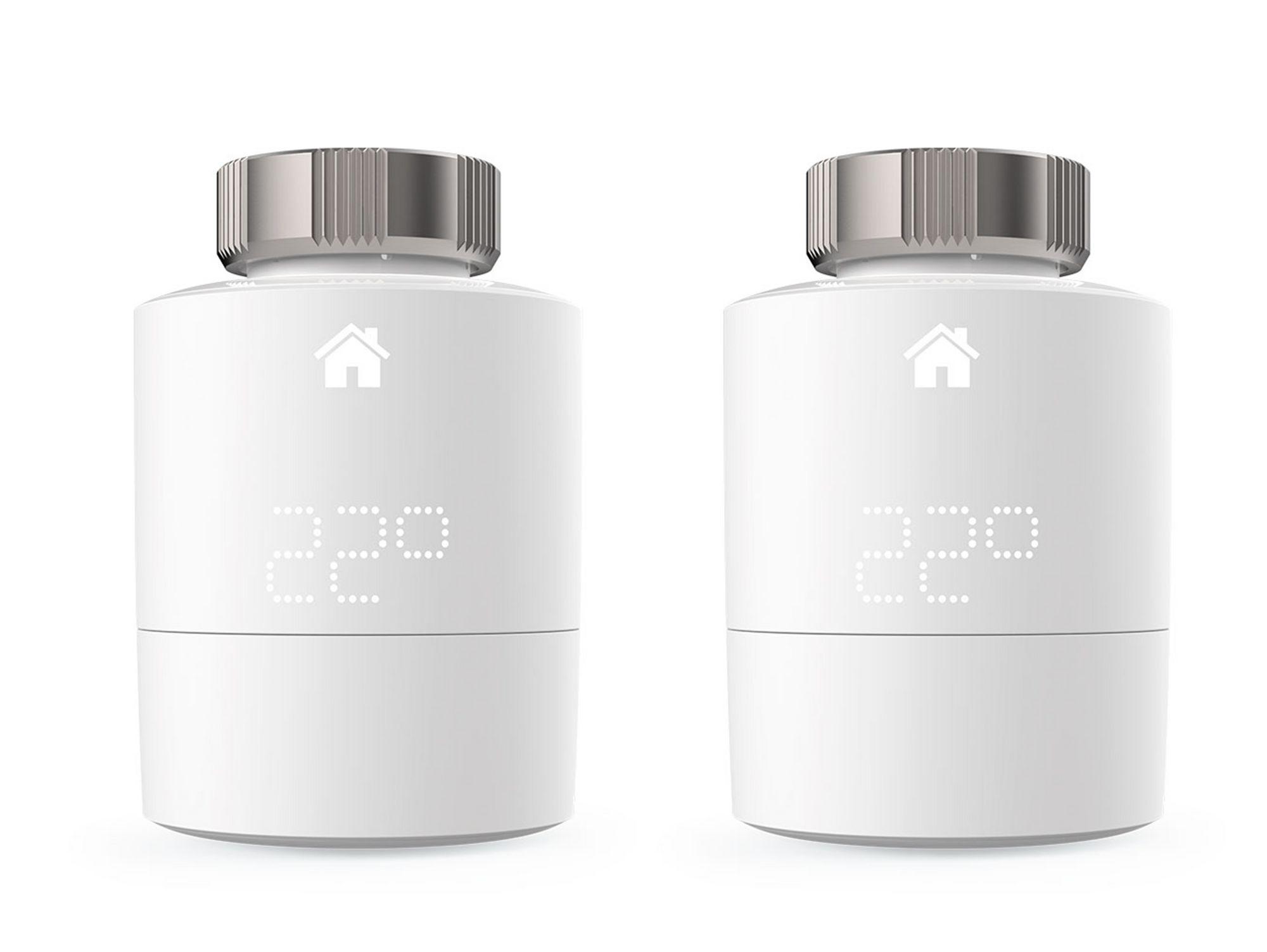 Full Size of Tado Smartes Heizkrper Thermostat Duo Pack Fenster Kaufen In Polen Regale Bad Heizkörper Für Outdoor Küche Betten 140x200 Billig Bett Günstig Sofa Dusche Wohnzimmer Heizkörper Kaufen