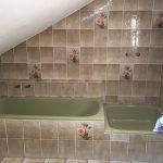 Bodenfliesen Streichen Wohnzimmer Bodenfliesen Streichen Kundenreferenzen Fliesen Küche Bad