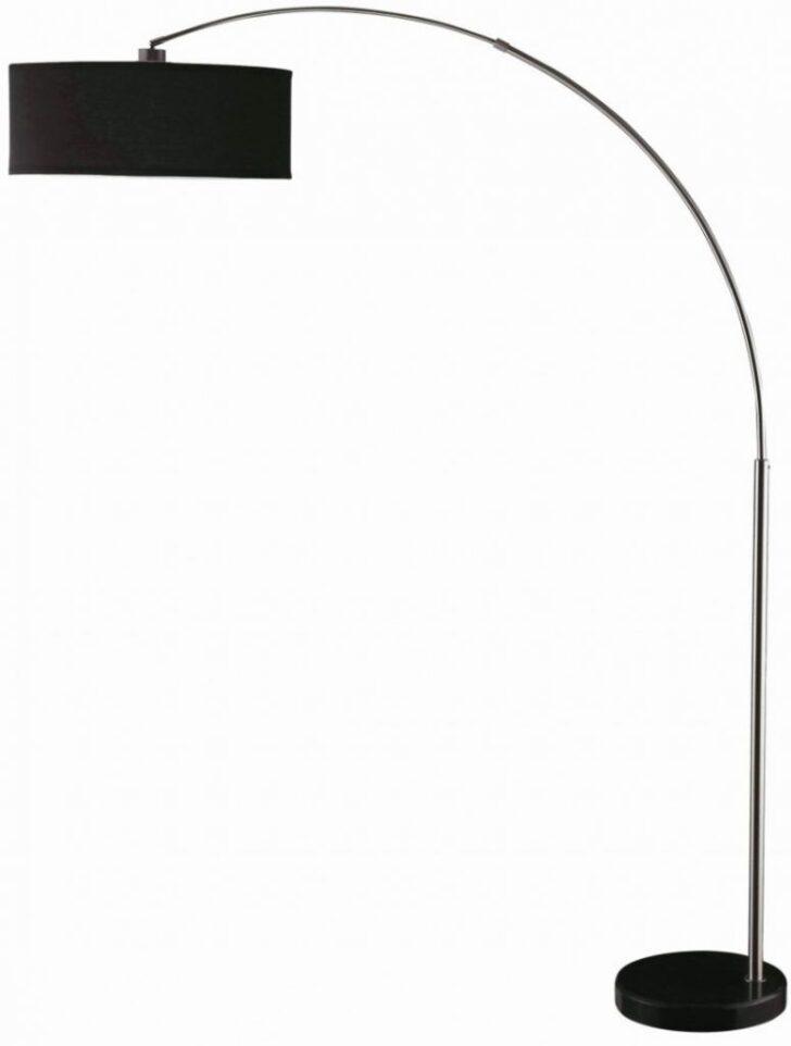 Medium Size of Stehlampe Ikea Arc Miniküche Betten Bei Sofa Mit Schlaffunktion Küche Kaufen Stehlampen Wohnzimmer Schlafzimmer Kosten Modulküche 160x200 Wohnzimmer Stehlampe Ikea