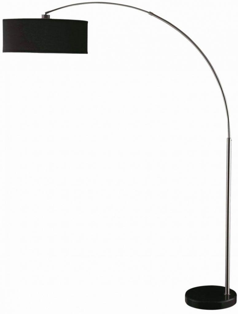 Full Size of Stehlampe Ikea Arc Miniküche Betten Bei Sofa Mit Schlaffunktion Küche Kaufen Stehlampen Wohnzimmer Schlafzimmer Kosten Modulküche 160x200 Wohnzimmer Stehlampe Ikea
