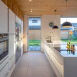 Küchen Aktuell Wohnzimmer Küchen Aktuell Home Bild Von Nennn In 2020 Haus Kchen Regal