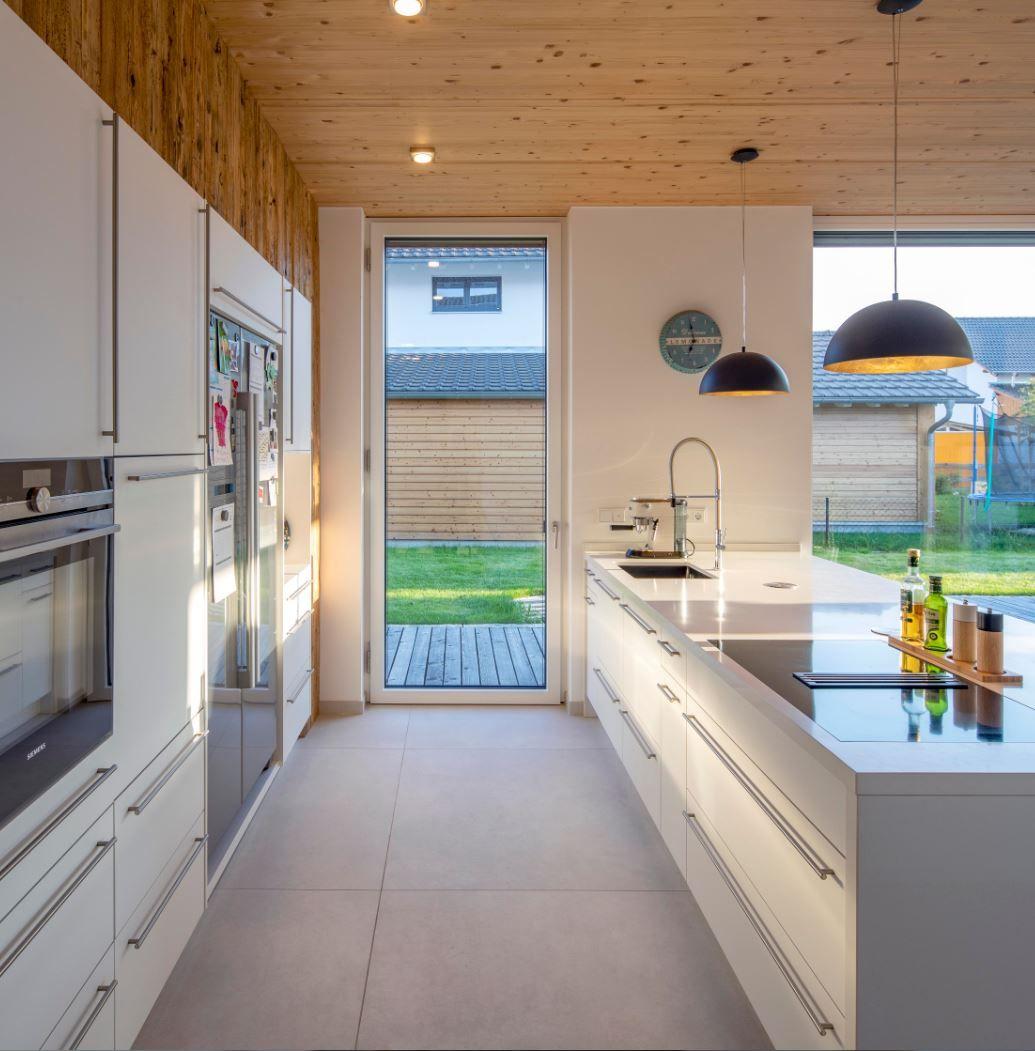 Full Size of Küchen Aktuell Home Bild Von Nennn In 2020 Haus Kchen Regal Wohnzimmer Küchen Aktuell