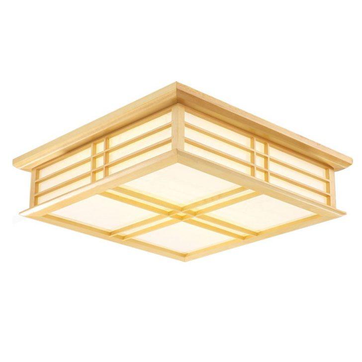 Medium Size of Holzlampe Online Vertriebspartner Led Küche Bad Schlafzimmer Bett Für Wohnzimmer Betten Lampe Esstisch Im Wohnzimmer Holzlampe Decke