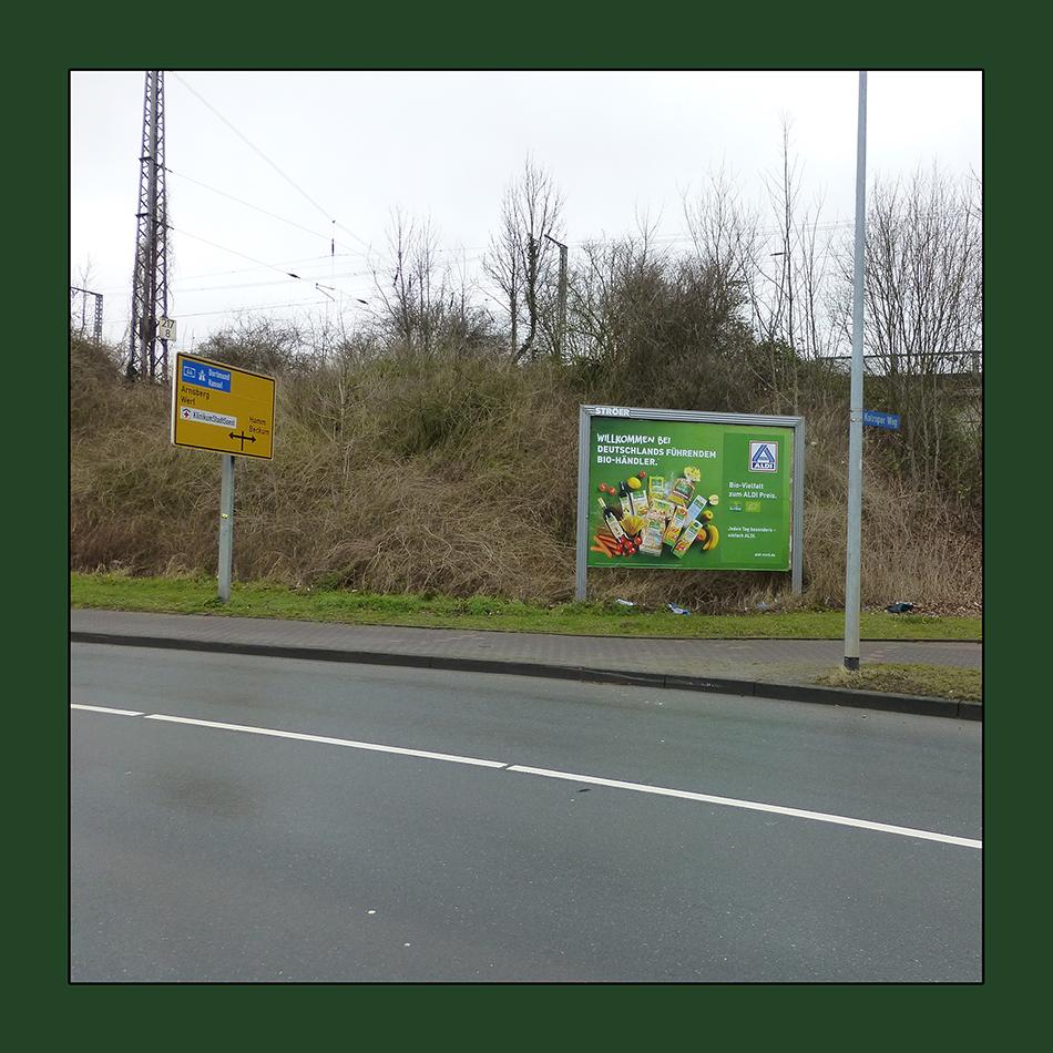 Full Size of Liegestuhl Aldi Rote Karte Fr Werbung Hartmut Lukunst Garten Relaxsessel Wohnzimmer Liegestuhl Aldi