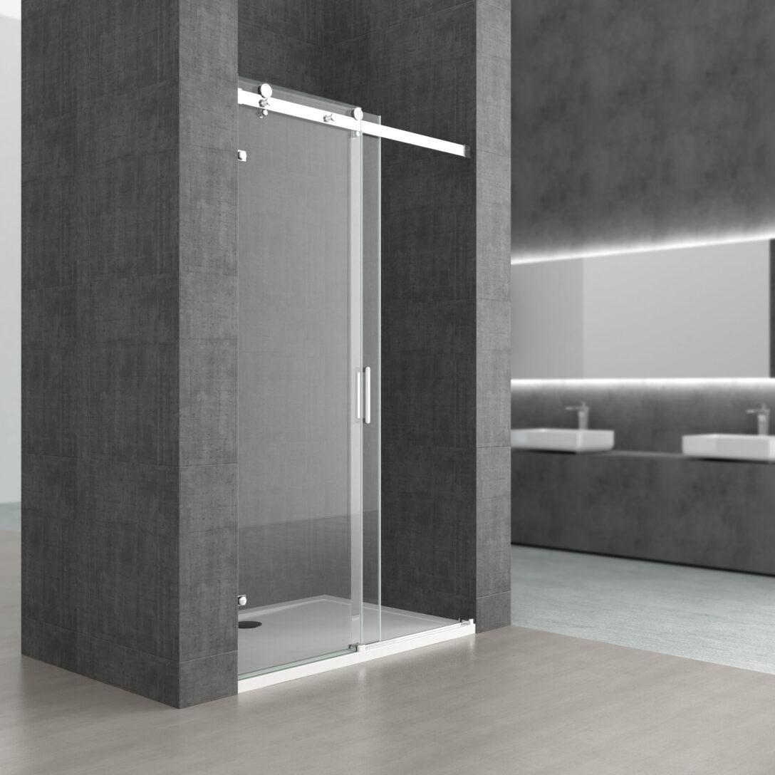Large Size of Mischbatterie Dusche 90x90 Fliesen Für Badewanne Raindance Moderne Duschen Ebenerdige Kosten Wand Nischentür Kaufen Glastrennwand Komplett Set Dusche Nischentür Dusche