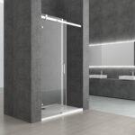 Mischbatterie Dusche 90x90 Fliesen Für Badewanne Raindance Moderne Duschen Ebenerdige Kosten Wand Nischentür Kaufen Glastrennwand Komplett Set Dusche Nischentür Dusche
