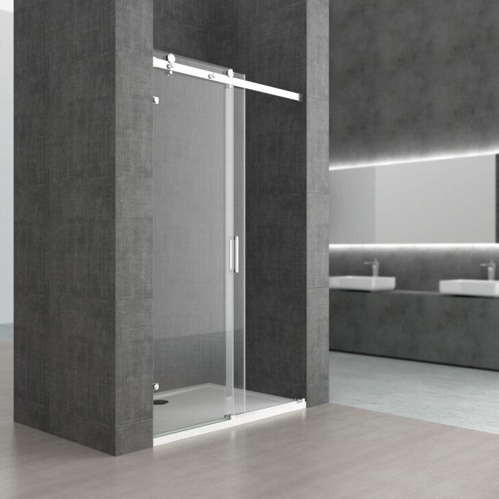 Medium Size of Mischbatterie Dusche 90x90 Fliesen Für Badewanne Raindance Moderne Duschen Ebenerdige Kosten Wand Nischentür Kaufen Glastrennwand Komplett Set Dusche Nischentür Dusche