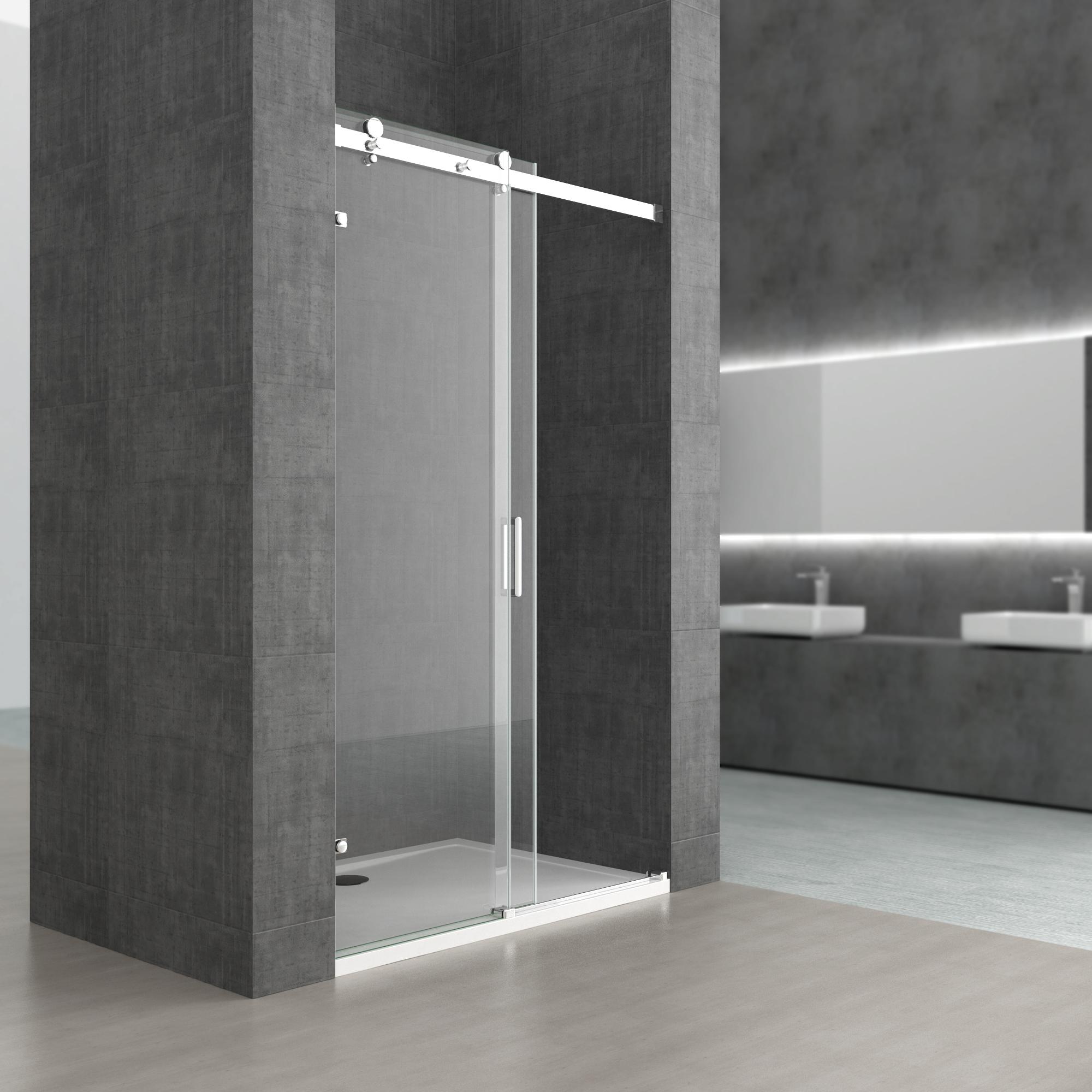 Full Size of Mischbatterie Dusche 90x90 Fliesen Für Badewanne Raindance Moderne Duschen Ebenerdige Kosten Wand Nischentür Kaufen Glastrennwand Komplett Set Dusche Nischentür Dusche