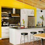 Küche Wandfarbe Wohnzimmer Küche Wandfarbe Armatur Hochschrank Vorhang Landhaus U Form Mobile Landhausstil Holzofen Läufer Fettabscheider Modulküche Ikea Hochglanz Schmales Regal