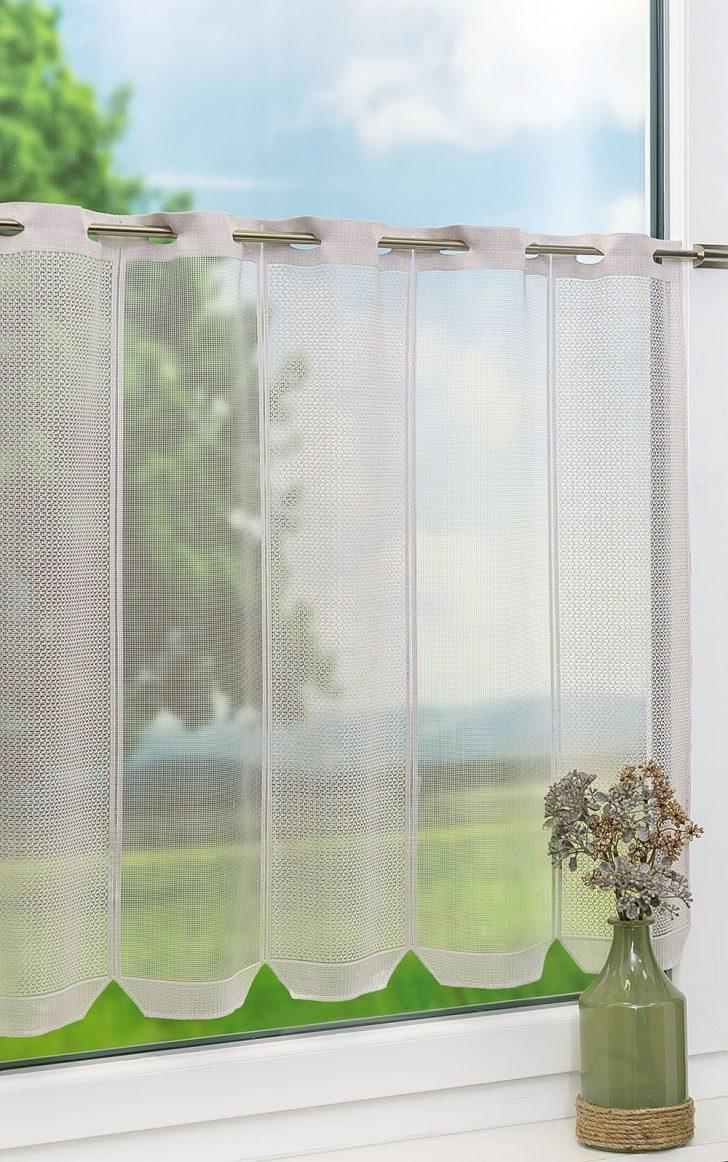 Medium Size of Scheibengardine Modern Scheibengardinen Klassisch Bistrogardinen Auf Modernes Bett 180x200 Moderne Deckenleuchte Wohnzimmer Esstische Küche Weiss Holz Sofa Wohnzimmer Scheibengardine Modern