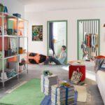 Helden Kinderzimmer Hornbach Plissee Fenster Regal Weiß Sofa Regale Kinderzimmer Plissee Kinderzimmer
