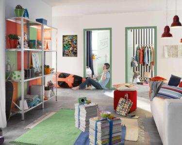 Plissee Kinderzimmer Kinderzimmer Helden Kinderzimmer Hornbach Plissee Fenster Regal Weiß Sofa Regale