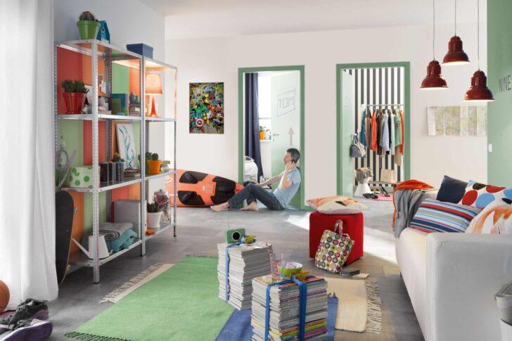 Medium Size of Helden Kinderzimmer Hornbach Plissee Fenster Regal Weiß Sofa Regale Kinderzimmer Plissee Kinderzimmer