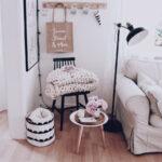 Wohnzimmer Dekoration Ein Paar Tipps Zur Wandgestaltung Deckenleuchten Bilder Fürs Moderne Stehleuchte Deckenlampen Für Wandtattoo Heizkörper Sideboard Led Wohnzimmer Wohnzimmer Dekorieren