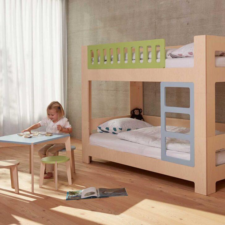 Medium Size of Lullaby Von Blueroom Mitwachsendes Hochbett Fr Kinder Regal Kinderzimmer Regale Weiß Sofa Kinderzimmer Hochbett Kinderzimmer