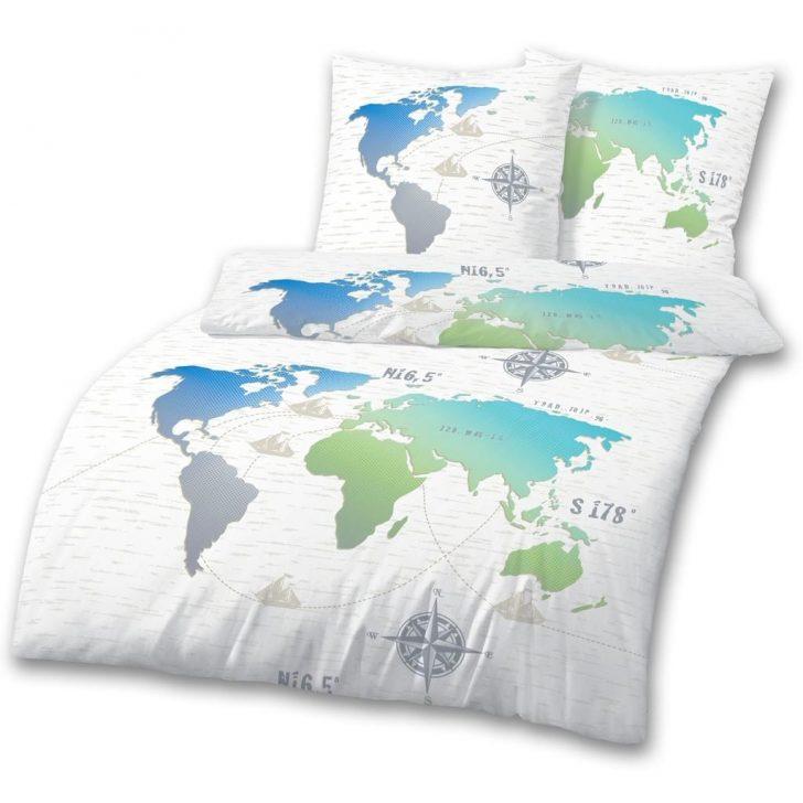 Medium Size of Weltkarte Bettwsche 80x80 135x200 Cm Real Bettwäsche Sprüche Teenager Betten Für Wohnzimmer Bettwäsche Teenager