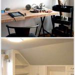 Küchenwagen Ikea 36 Kreative Mglichkeiten Miniküche Betten Bei Küche Kosten Sofa Mit Schlaffunktion Modulküche 160x200 Kaufen Wohnzimmer Küchenwagen Ikea